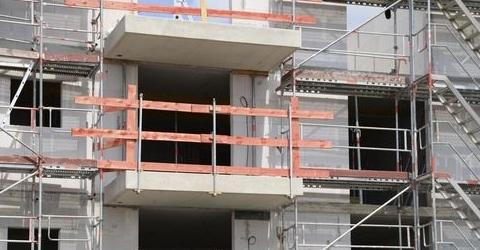 Pourquoi Redoute T On Les Malfa Ons De La Construction