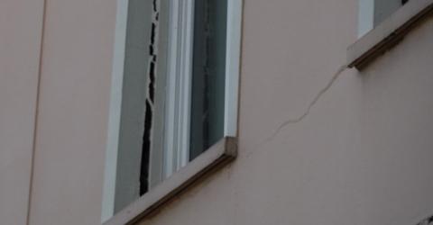 fissure plafond maison ancienne ventana blog. Black Bedroom Furniture Sets. Home Design Ideas