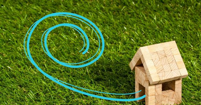 ventilation maison : à quoi sert la vmc ? | conseil construction