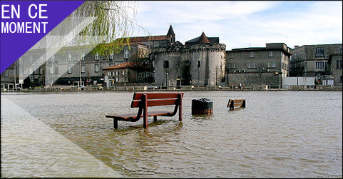 Ville Conflans En Jarnisy Photo D Hier