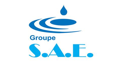 Groupe SEA - Spécialiste étude de sol