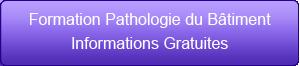 ctoa-info-gratuite-formation
