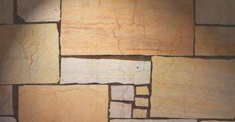reagir carrelage sol fissure