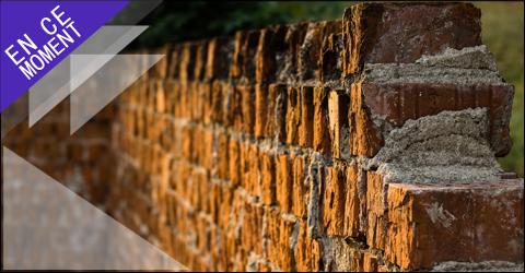 savoir si le mur est mitoyen