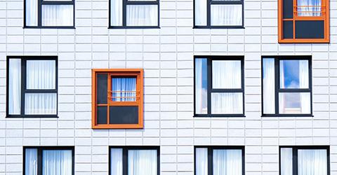 Pourquoi Choisir Une Fenêtre En Pvc Plutôt Quen Fenêtre Aluminium
